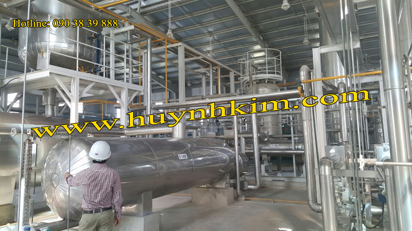 project-co2-phu-my-plant21220132.jpg