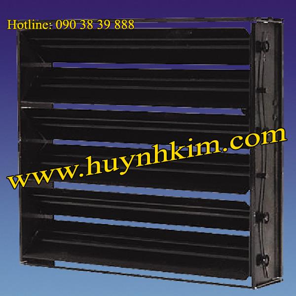 OBD vuông - HK121