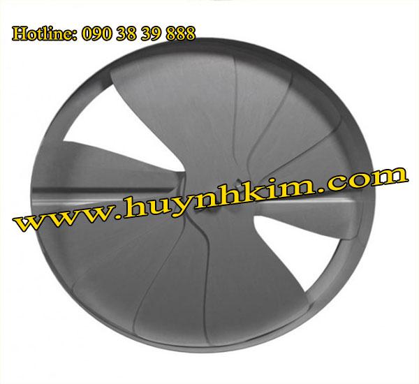 OBD tròn - HK122